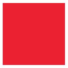 Partager sur Linkedin