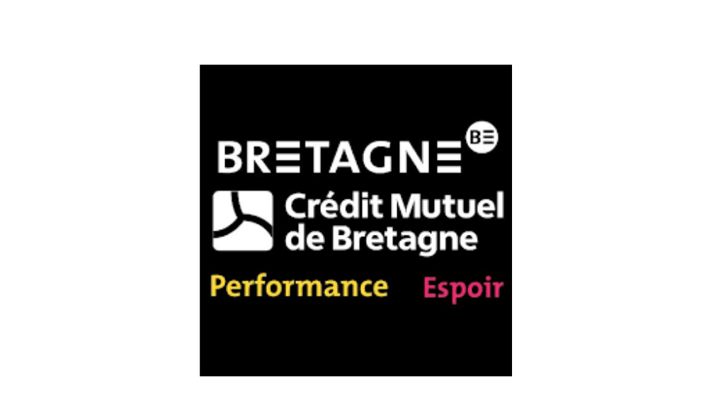 Logo Bretagne-CMB Voile
