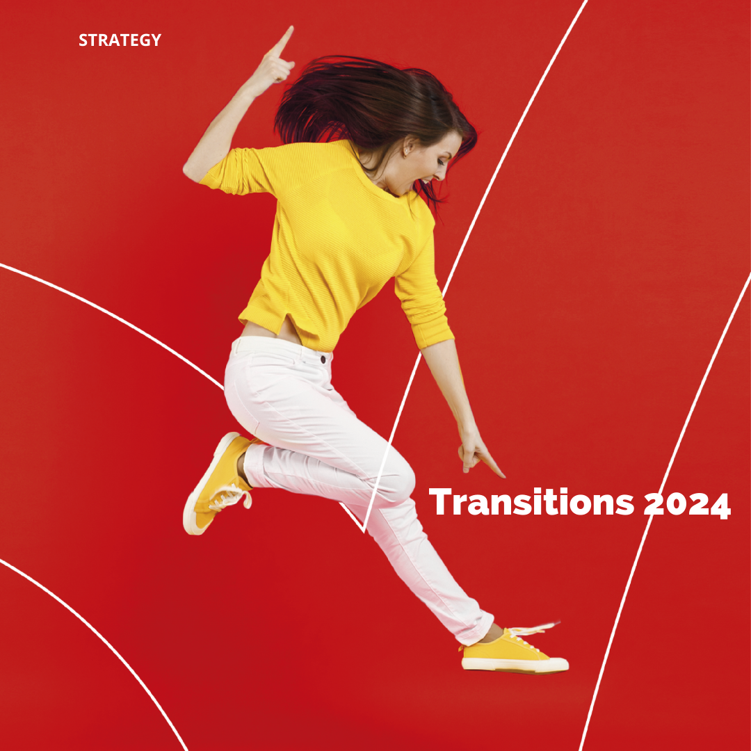 Transitions 2024